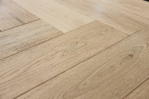 Wohnung Kein Fußboden ~ Wenn es zeit für neuen fußboden wird u ladeo